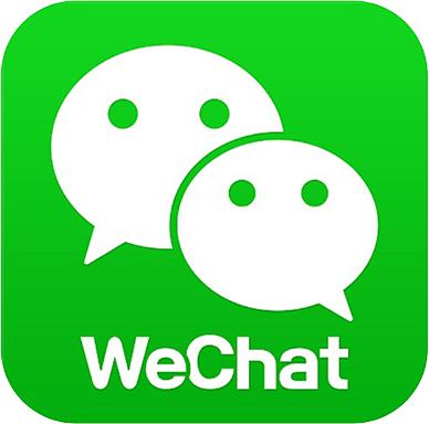 -panda-learn-chinese