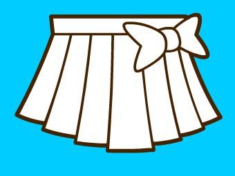 Урок 16 第十六课 这条裙子是新的 домашнее задание