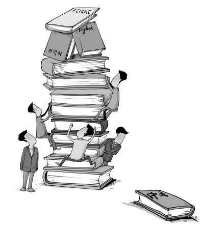 Урок 15 第十五课 中文系有多少学生 домашнее задание